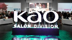 The 2020 KAO Salon Global Experience: A New Virtual Event for Industry Professionals