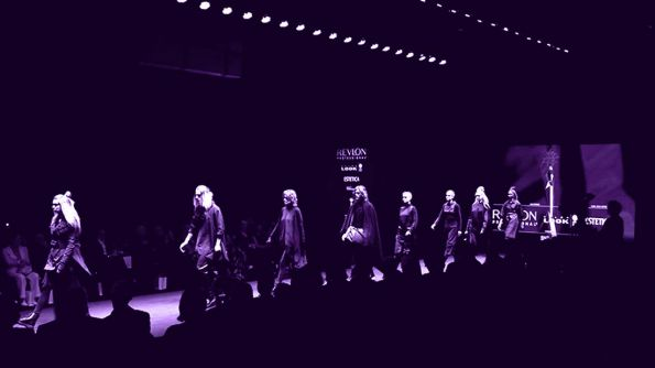 International Hairdressing Awards 2021: Pre-Nominees Announced!