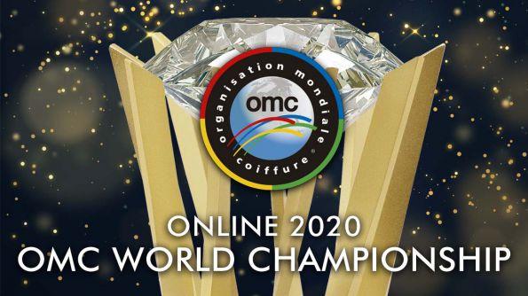 Campionati-mondiali-omc-2020