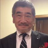 Kunifusa Yoshikawa
