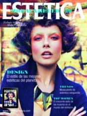 Cover latina azzurra 4 13