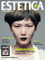 Cover uk 4 14