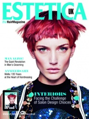 Cover uk 5 14