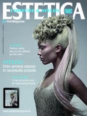 Cover fra 1 15