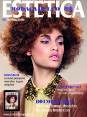 Cover spagna 5 14
