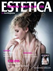 Cover latina 3 14