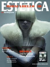 Cover latina 4 14