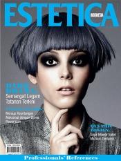 Indonesia N° 2 Aprile 2013