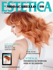 Cover Spain May