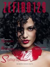 Cover zefiro february 2012