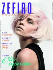 Cover z 4 14-2