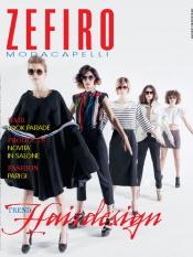 Cover zefiro marzo 2015