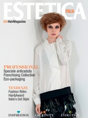 Cover-italia5-15