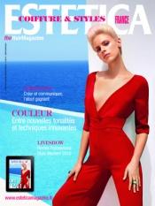 Cover fra 3 15 summer