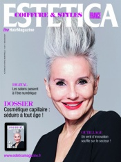 Cover fra autumn 4 15