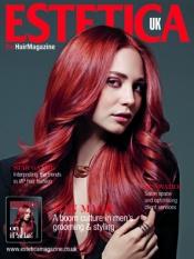 Cover uk autumn 4 15