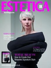 Cover uk winter 5 15