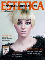 Cover latina summer 2 15