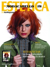 Cover latina autumn 3 15