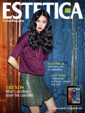 Cover asia 3 15 autumn