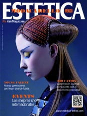 Cover mex 2 14