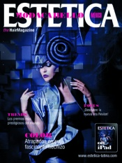 Cover mex 3 14