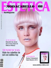 Cover mex summer 2 15