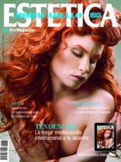 Cover mex autumn 3 15