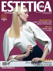 Korea N°4 April 2015