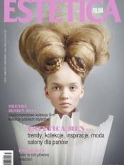 Polska No. 3 September 2014
