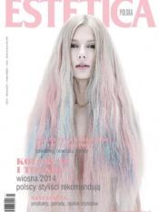 Polska N° 1 Marzo 2014