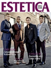 Czech&Slovak No. 2 June 2015