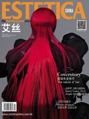 Estetica China No. 1 February 2016