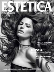 Estetica Turkey N° 4 Agosto 2015