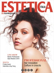Estetica-it-5-18