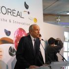 L'Oréal Research Centre
