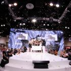 P&G Salon Professional at Premiere Orlando