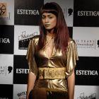 Evento Estetica India