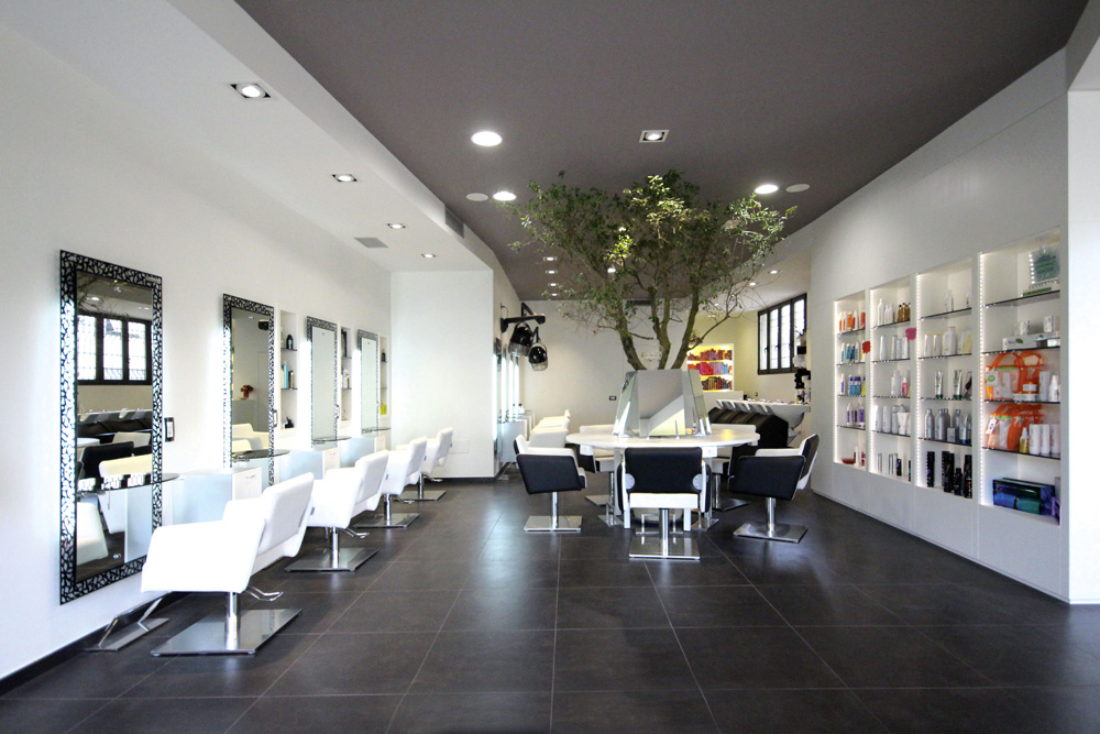 Promozione giugno 2014 lavaggi luxury by salon ambience for Immagini saloni