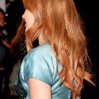 Star Capelli Rossi: Jessica Chastain