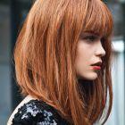 Hair: Jean Claude Aubry Community