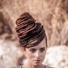 Handmade & Hair