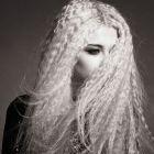 Kristy Hodgson @ Jarahs Hair-Berri&Loxton
