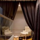 The Beauty Boutique by Rizos, Madrid