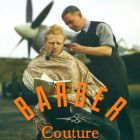Barber Couture. Stili 1940-1960