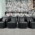 Design in salone