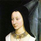 Acconciature leggendarie: dal Medioevo al Rinascimento