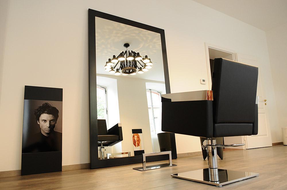 Salone casa e 39 design moderno for Design moderno casa