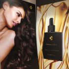 Expecting the new launch: MarulaOil