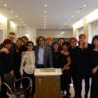 Total Beauty Concept Store La Biosthétique a Milano